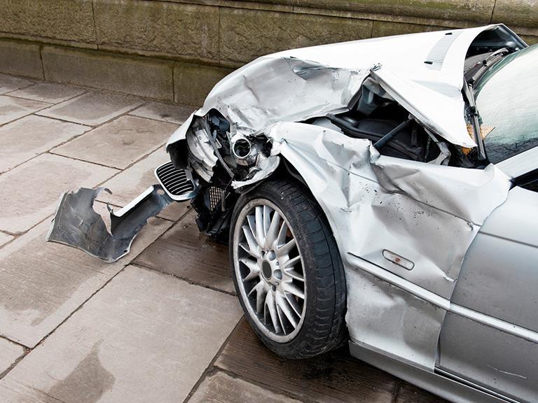 Ubezpieczenia pojazdów (OC, AC)